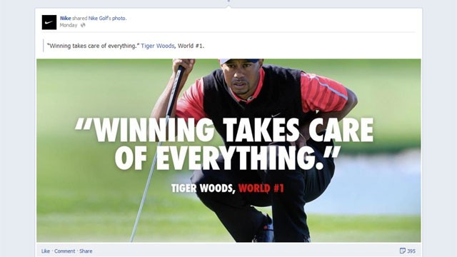 Nike--Tiger-Woods-jpg
